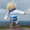 Thumb mini sven on the mendips2