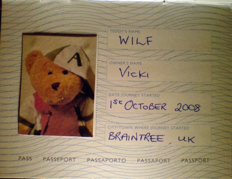 Wilf passport02
