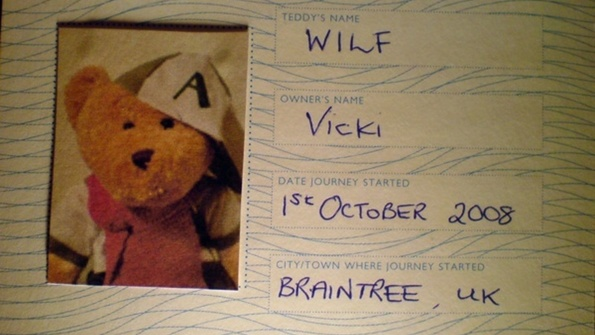 Feed wilf passport02