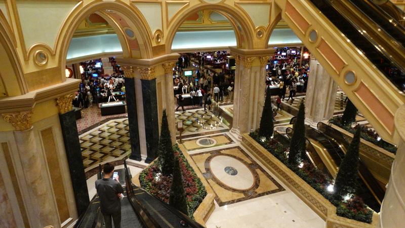 Macau 072