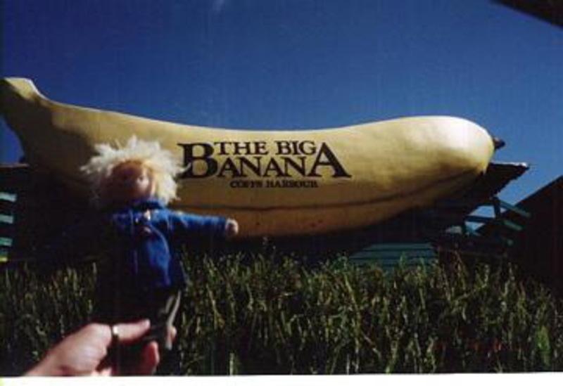 06 banana