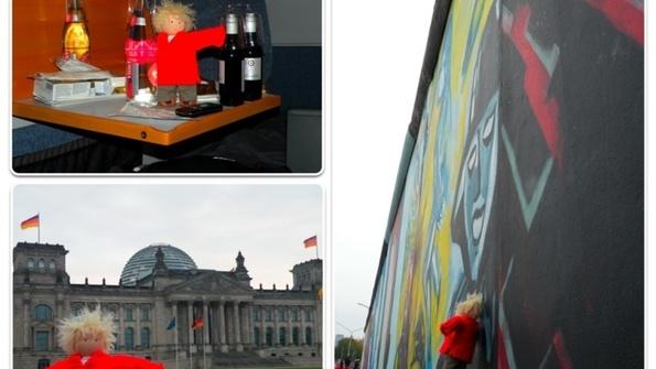 Feed 69ms berlin